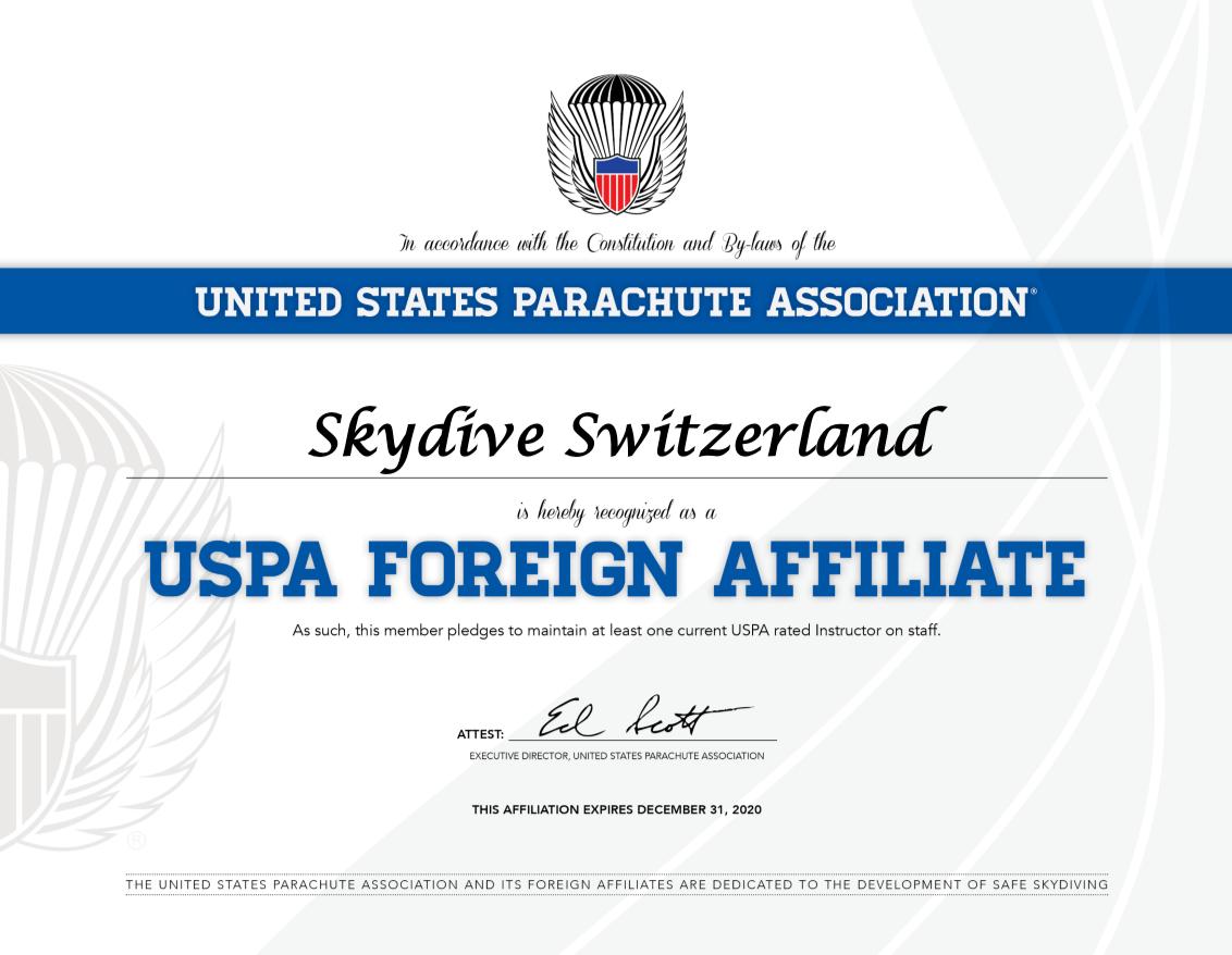 ,              https://www.skydiveswitzerland.com/wp-content/uploads/2019/10/USPA_Skydive_Switzerland_2020_s.png