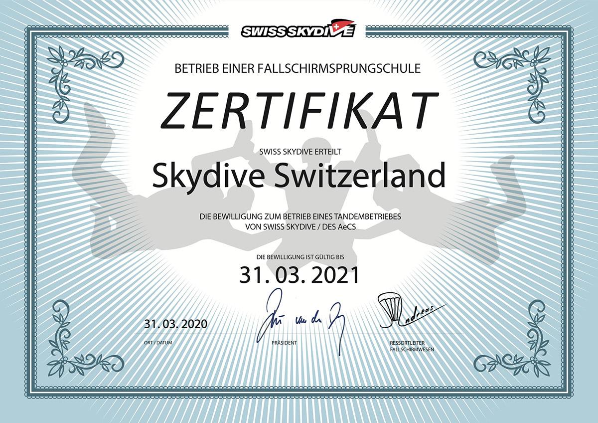 ,              https://www.skydiveswitzerland.com/wp-content/uploads/2020/05/skydive-switzerland-certificate-swiss.jpg
